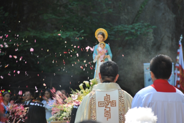 Hanh Huong 2014 (366)